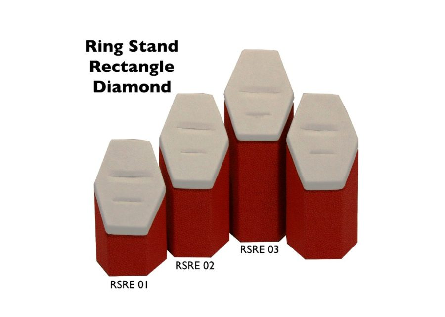 Rectangle Diamond