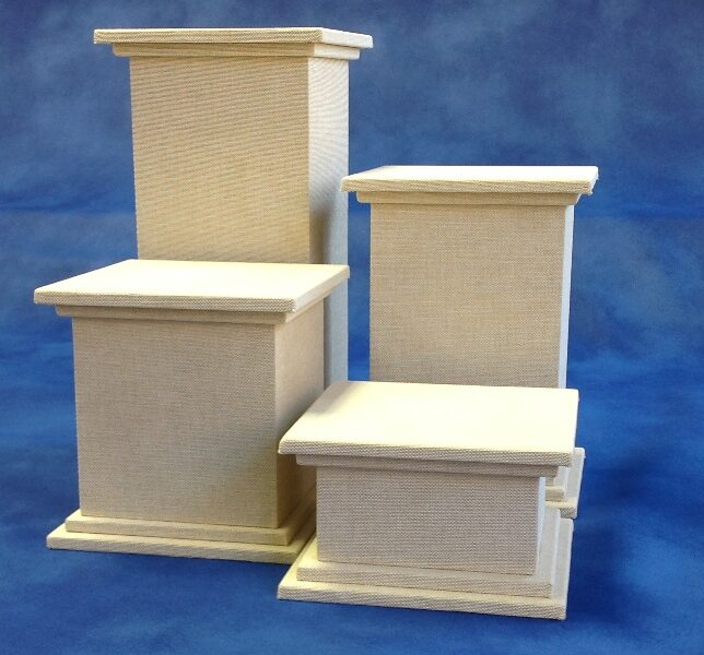 Column Blocks